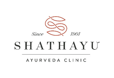 Shathayu Ayurveda Clinic
