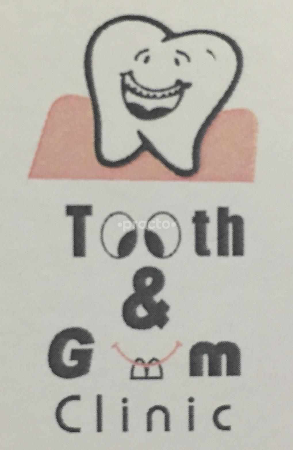 Tooth and Gum Clinic 2