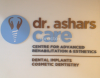 Dr Ashars Dental Care