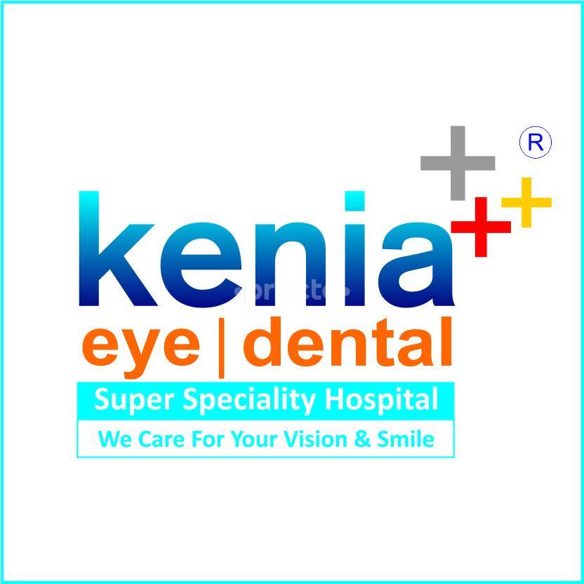 Kenia Eye Hospital