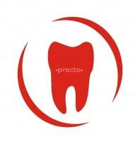 Jaws Dental Clinic & Implant Centre