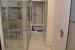 Shree Sai Samarth Dental Clinic & Implant Center - Image 2