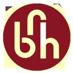 Bharathirajaa Hospital