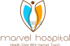 Marvel Multispeciality Hospital