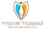 Marvel Multispeciality Hospital