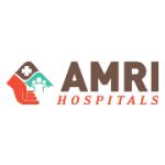 AMRI Medical Centre