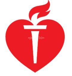 Joshi Cardiac Centre