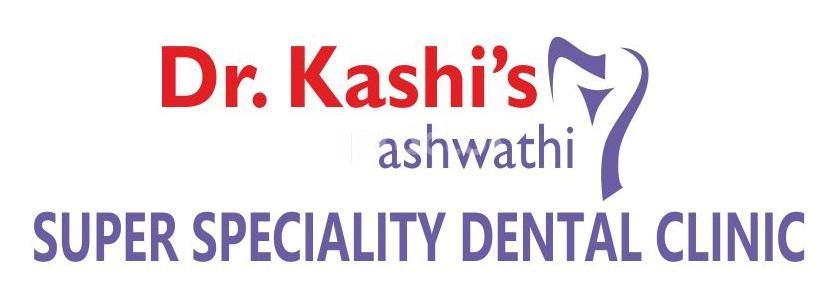 Dr. Kashi's Ashwathi Super Speciality Dental Clinic