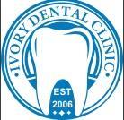 Ivory Dental Clinic