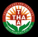Thatha Hospital