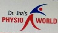 PhysioWorld