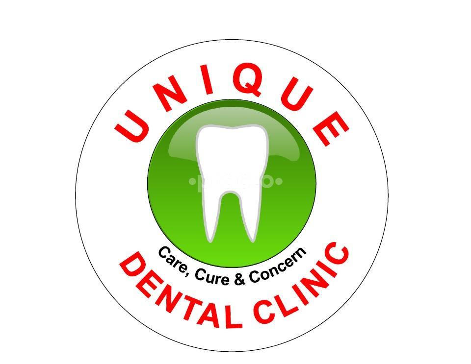Unique Children's Clinic Dental & Implant Centre