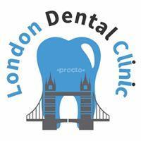 London Dental Clinic