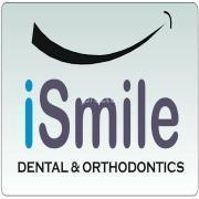 Ismile Teeth Care Centre