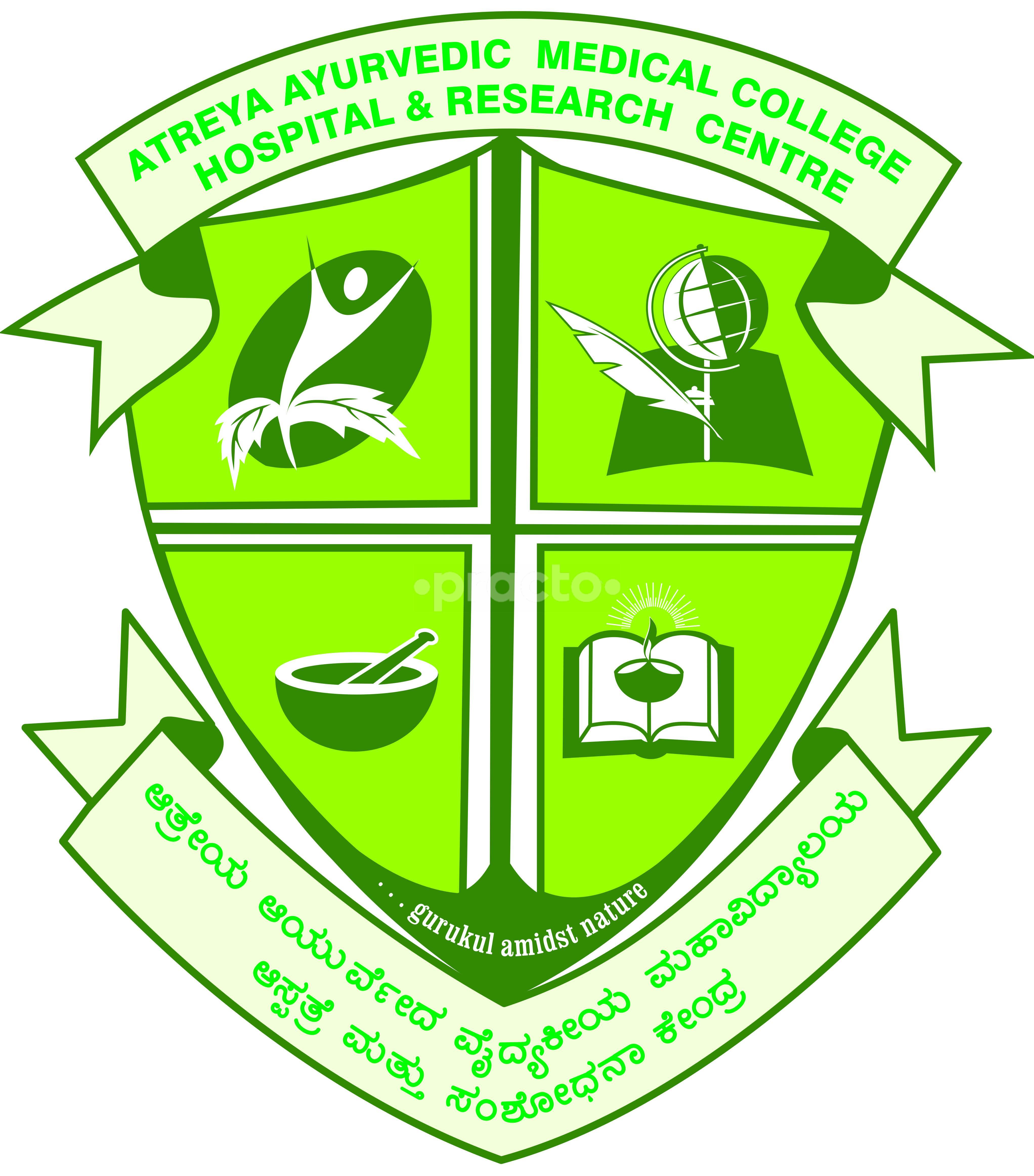 Atreya Ayurvedic Medical College Hospital and Research Centre