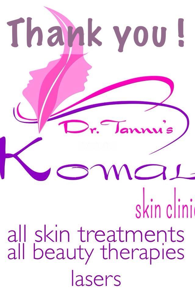Dr Tannu's Komal Clinic