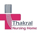 Thakral Nursing Home
