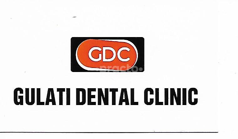 Gulati Dental Clinic