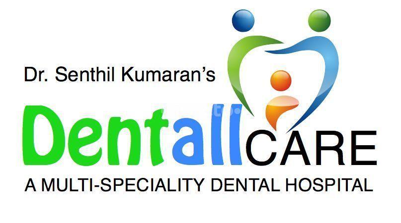 Dentall Care