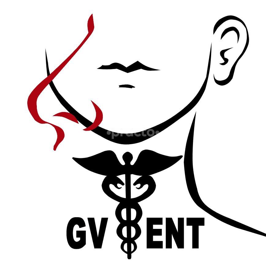 GV ENT Clinic