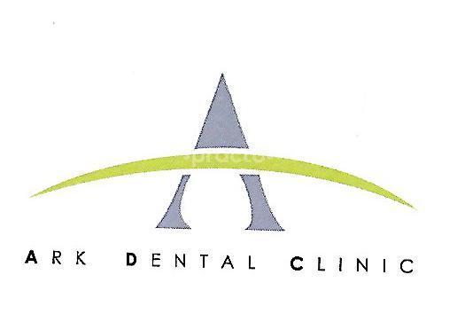 Ark Dental Clinic