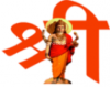 Shree Ayurved Clinic And Panchakarma Center