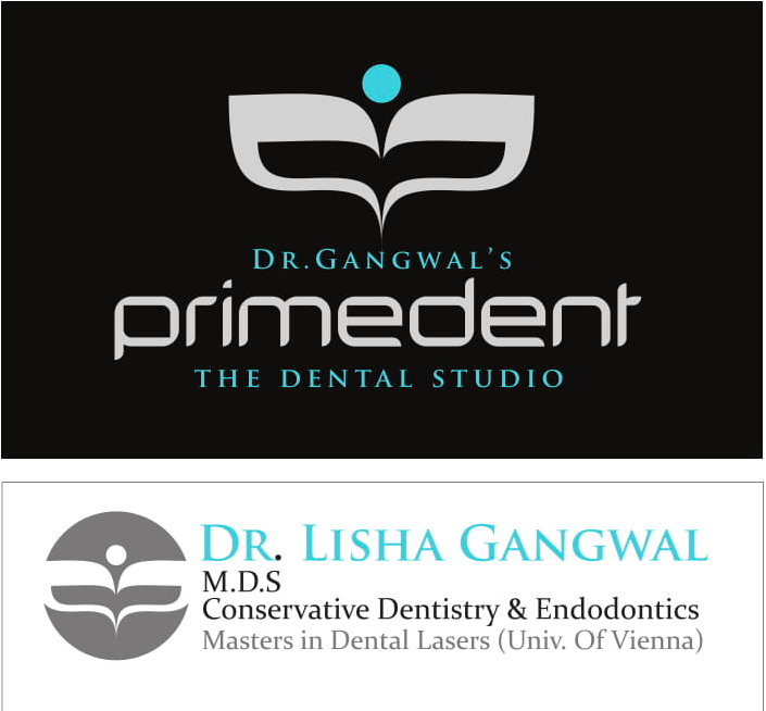 Dr. Gangwal's Clinic