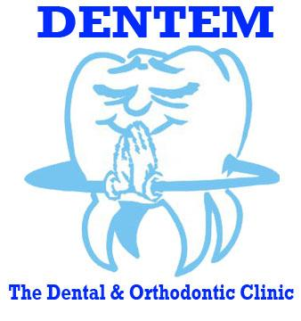 Dentem The Dental & Orthodontic Clinic VV