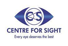 Centre for Sight - Dwarka