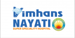 VIMHANS Nayati Superspecialty Hospital