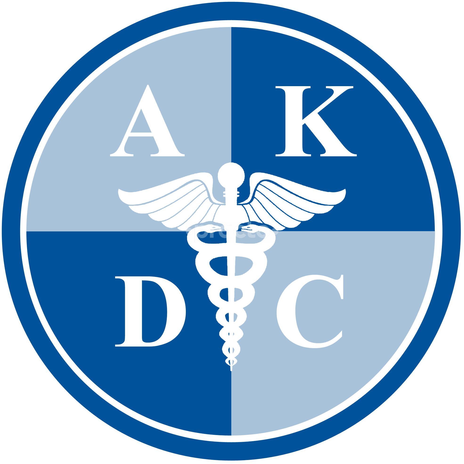 Anita Krishna Dental Clinic