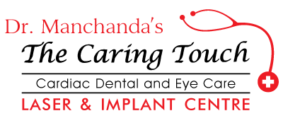 The Caring Touch Laser & Implant Centre