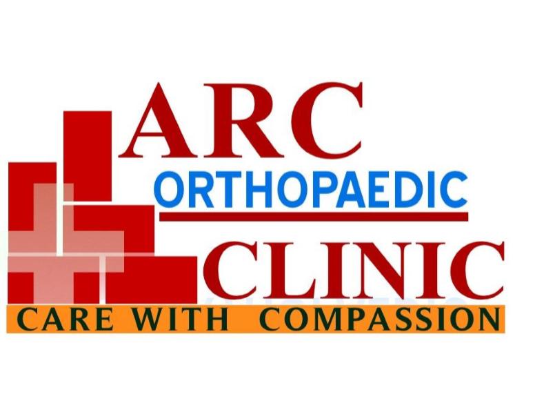 ARC Hospital