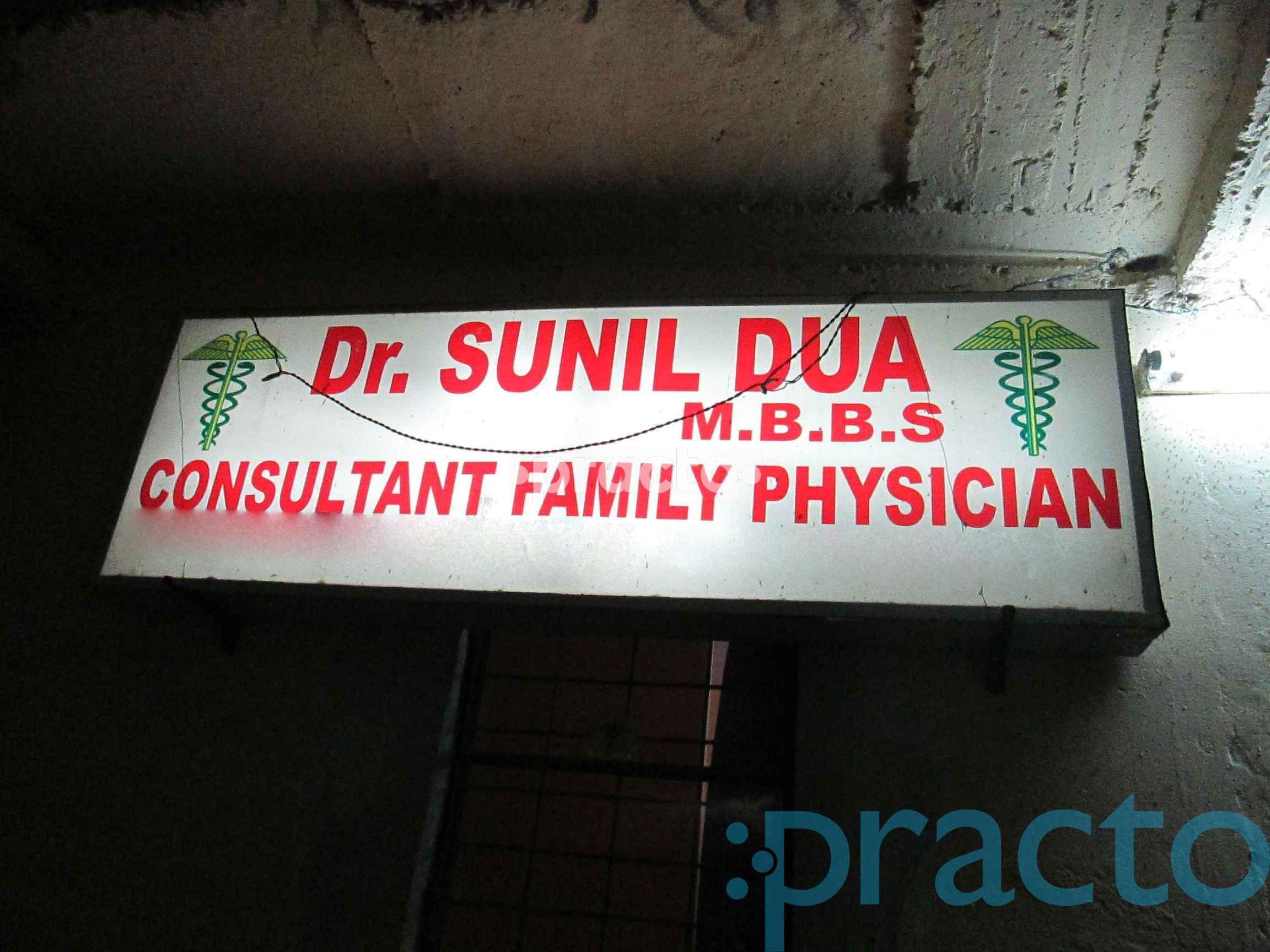 Cramping Hands Treatment, Cramping Cures In Kalyan Puri, Delhi
