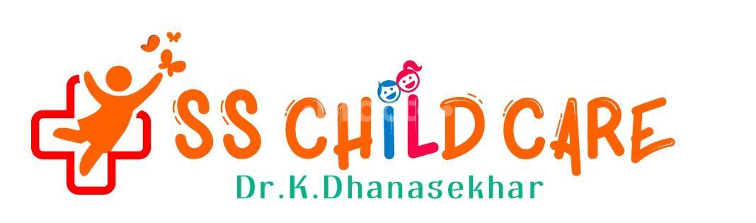 SS Child Care