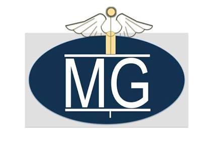 M.G Speciality Health Care