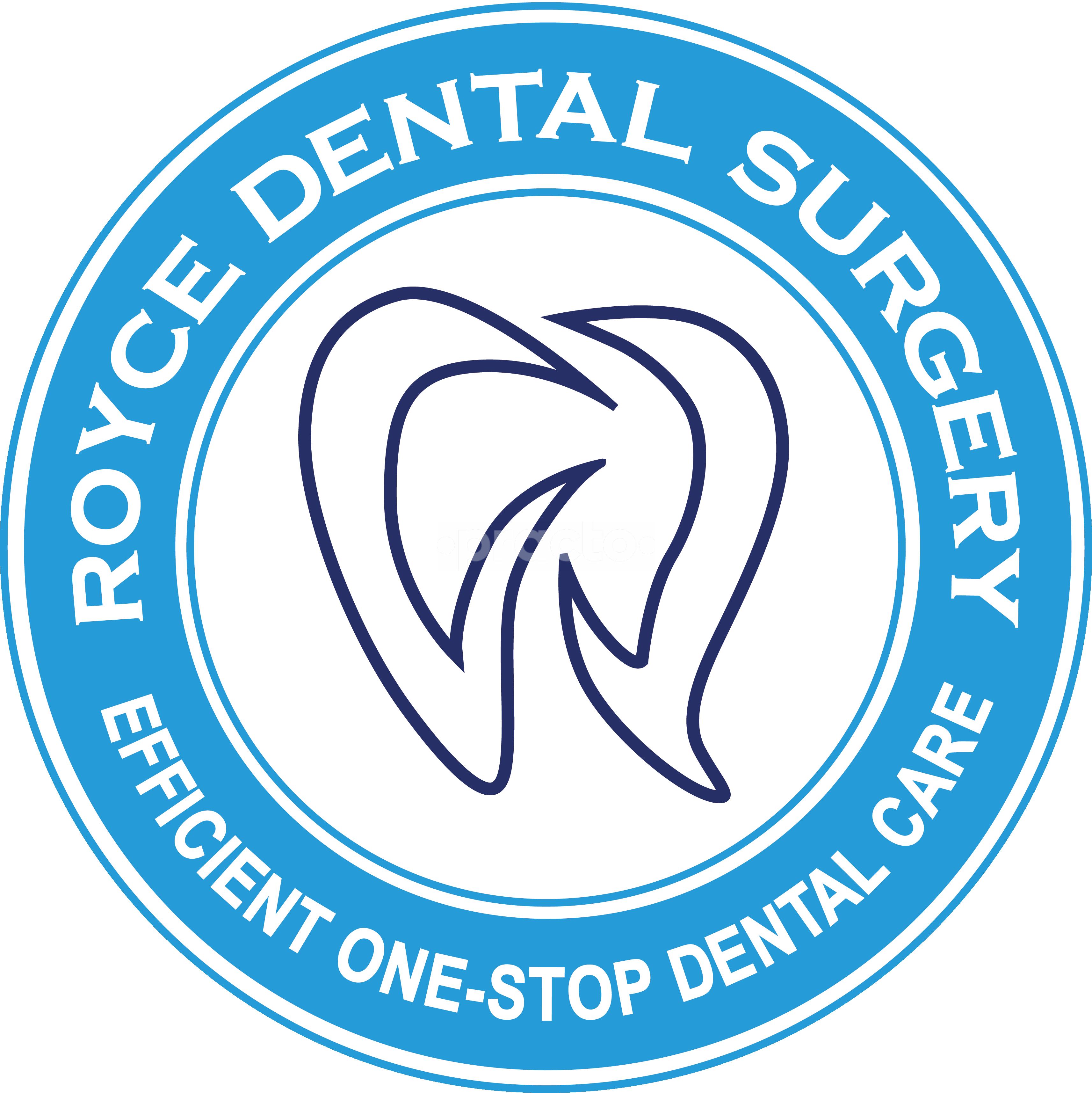Royce Dental Surgery (Ghim Moh)