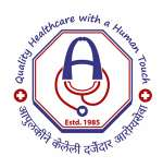 Aditi Hospital