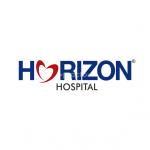 Horizon Hospital