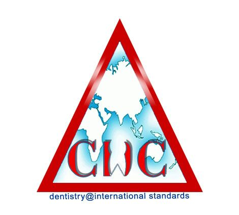 Chennai Dental Centre - Adyar
