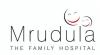 Mrudula Hospital
