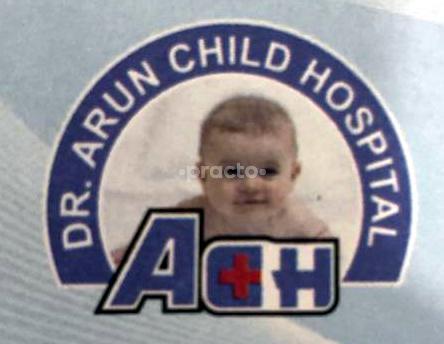 Dr. Arun Child Hospital