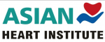 Asian Heart Institute And Research Centre
