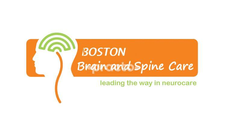 Boston Brain and Spine Care / Fetoscan Fetal Medicine Center