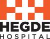 Hedge Fertility Hospital