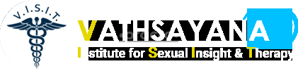 Vathsayana Institute for Sexual Insight & Therapy