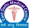 East Delhi Medical Centre