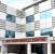 East Delhi Medical Centre - Image 2