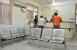 East Delhi Medical Centre - Image 6