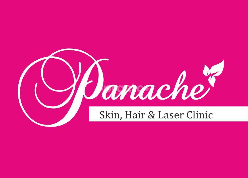 Dr Parminder Chaman's Panache  Cosmetic and Aesthetic Clinic.